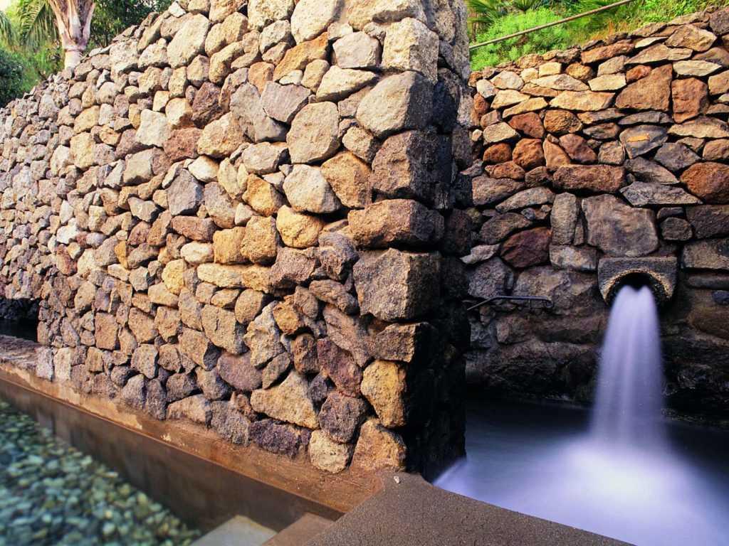 Negombo-Ischia-Ischia-Like-15